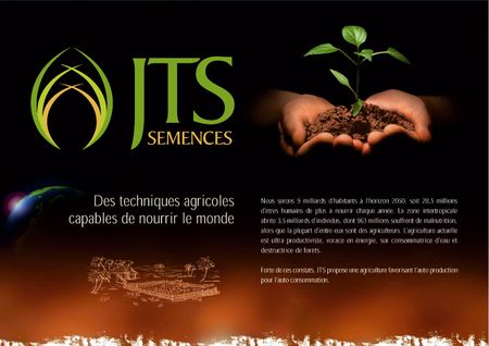 E-flyer_JTS version 05.02.091