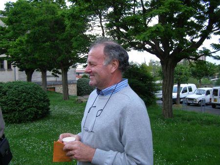 RADSI-AG mai 2009 034