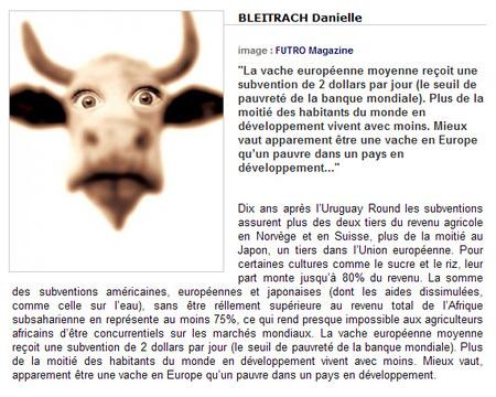 Vache_subvention_4