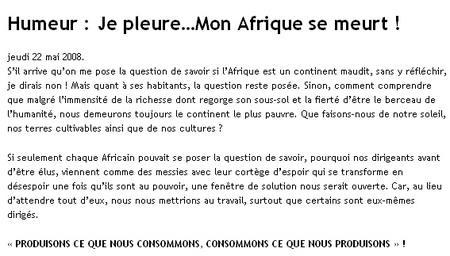 Afrique_se_meurt