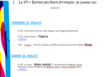 Nuits_atypiques