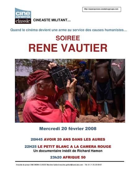 Dossier_r_vautier_page_1