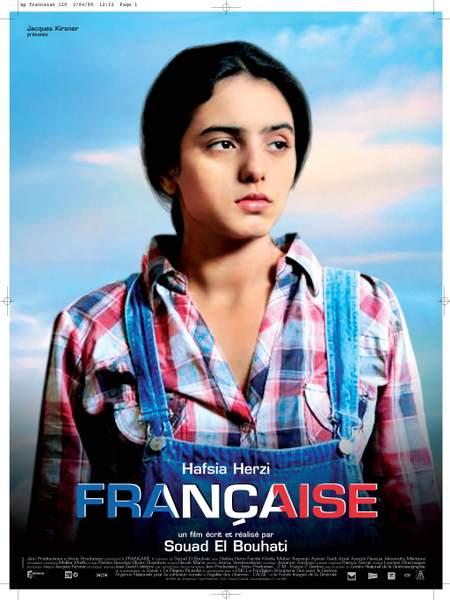 Francaise_2