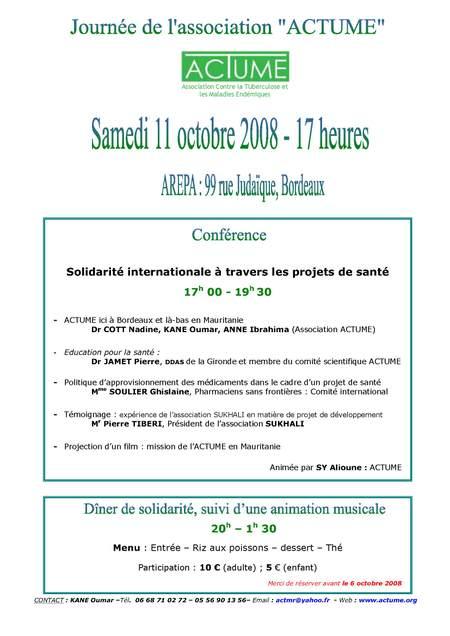 Affiche_octobre2008