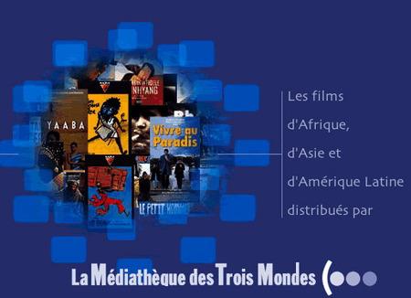 Bibliothque_des_trois_mondes_2
